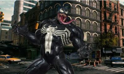 mejores versiones de Venom