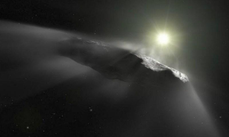 Científicos descubren una posible nave alienígena Cient%C3%ADficos-descubren-una-posible-nave-alien%C3%ADgena-2