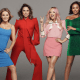 gira de Spice Girls