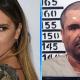 el juicio de 'El Chapo' Guzmán