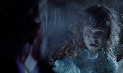 'El Exorcista' estrenará puesta en escena