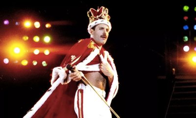 Queen contra el reggaetón