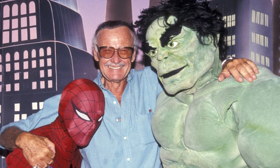 actores que podrían interpretar a Stan Lee-2