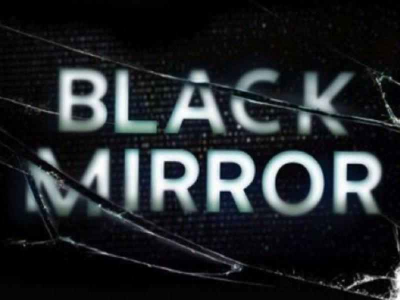 'Black Mirror' no tendrá una quinta temporada