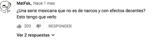 ¿México postapocalíptico? Ya se estrenó 'Diablero' en Netflix Captura-de-pantalla-2018-12-21-a-las-15.36.14