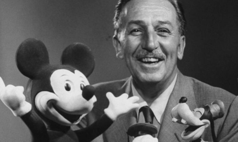 En el cumpleaños de Walt Disney desmienten que esté congelado Dise%C3%B1o-sin-t%C3%ADtulo-231-600x360