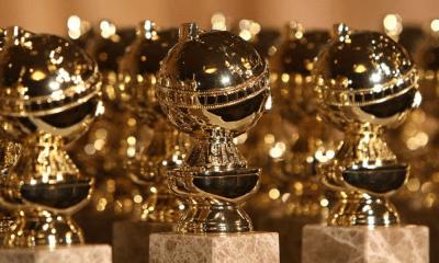 nominados a los Golden Globes 2019