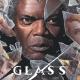 nuevo trailer de 'Glass'
