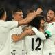 Real Madrid ganó el Mundial de Clubes