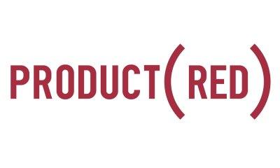 productos apoyas la lucha contra el SIDA