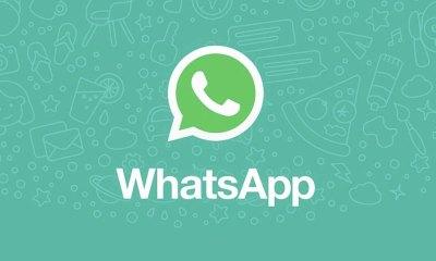 celulares en los que dejará de funcionar Whatsapp