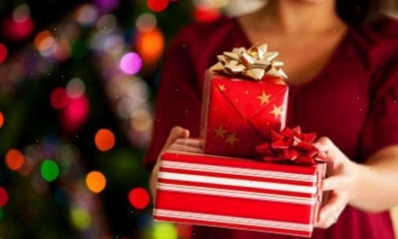 ¿Qué regalar en los intercambios navideños con menos de 500 pesos? intercambios-navide%C3%B1os-con-menos-de-500-pesos-2