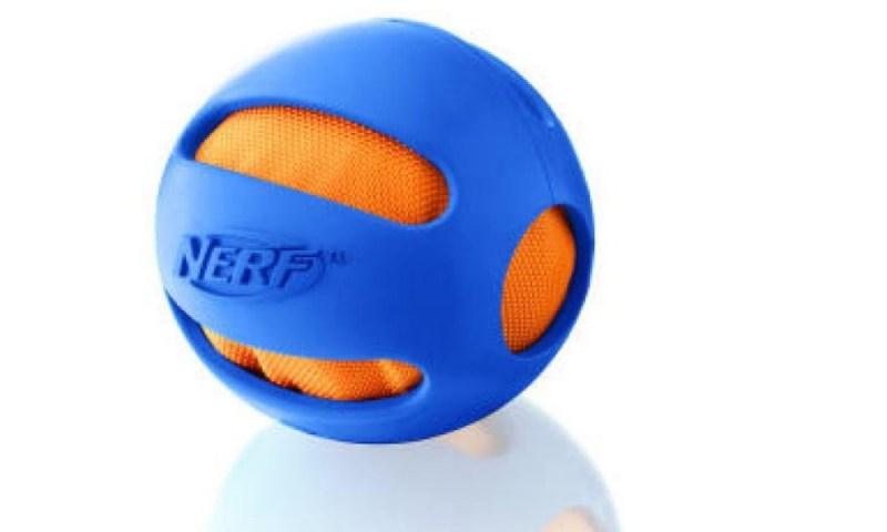 Los juguetes más populares de los últimos años en Navidad juguetes-m%C3%A1s-populares-de-los-%C3%BAltimos-a%C3%B1os-2