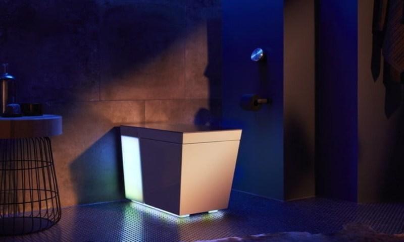 Los 10 artículos más innovadores del Consumer Electronics Show 2019 Consumer-Electronics-Show-2019-2