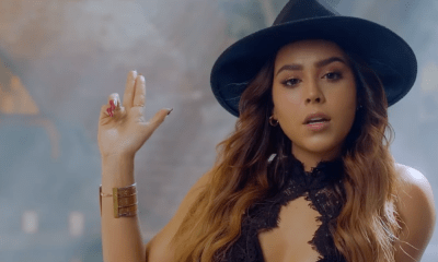 'So Good' de Danna Paola