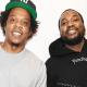 Jay-Z y Meek Mill crearon fundación