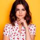 Selena Gomez estrenó 'Anxiety'