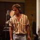 'Luis Miguel, la serie' consiguió un disco de oro