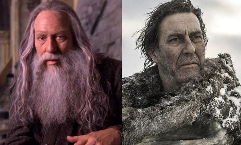 Actores de 'Harry Potter' que encontraron trabajo en 'Game of Thrones' Dise%C3%B1o-sin-t%C3%ADtulo-6