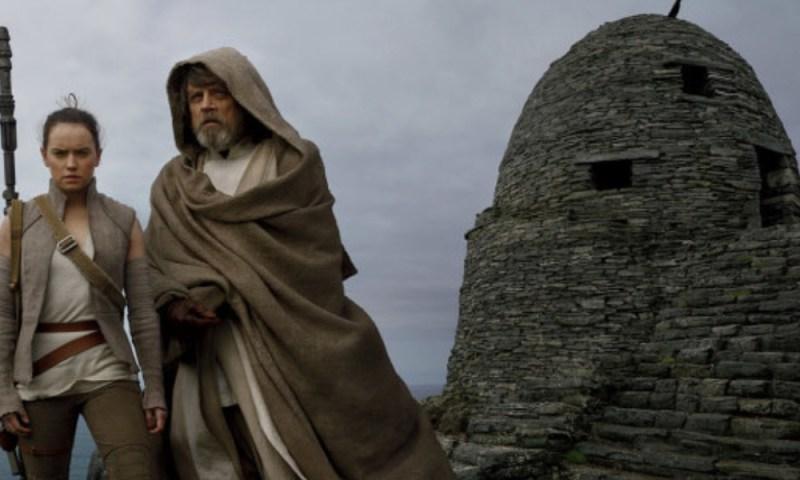 Fans piden que J.J. Abrams salga de 'Star Wars: Episodio IX' J.J.-Abrams-salga-de-Star-Wars_-Episodio-IX.-2