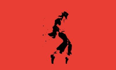 musical sobre Michael Jackson