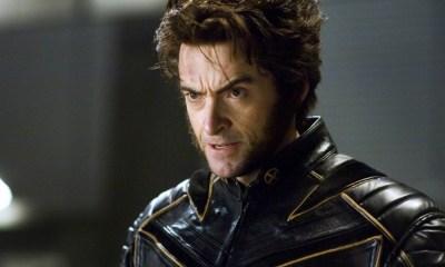 Wolverine saldrá en 'Avengers_ Endgame'