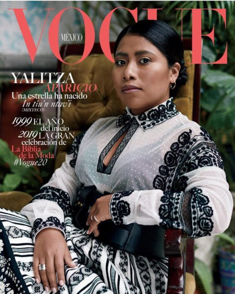Eiza González es portada en importante revista de moda eizagonzalez_47694557_783733355304898_7087820652284167364_n-480x600