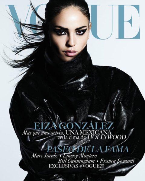 Eiza González es portada en importante revista de moda eizagonzalez_50488048_131823081187201_5894816876761324104_n-480x600