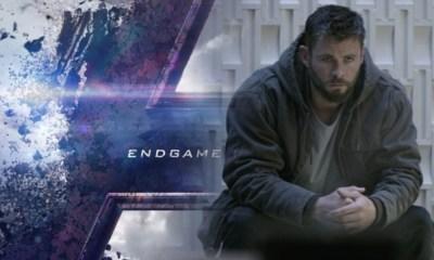 nuevo personaje podría debutar en 'Avengers_ Endgame'