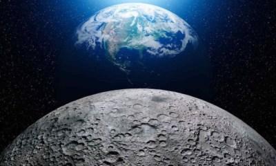 quieren explorar la Luna de nuevo