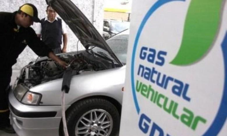 sustitutos de la gasolina-4