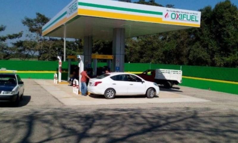 Ya existen sustitutos de la gasolina ¿Por qué no se usan? sustitutos-de-la-gasolina