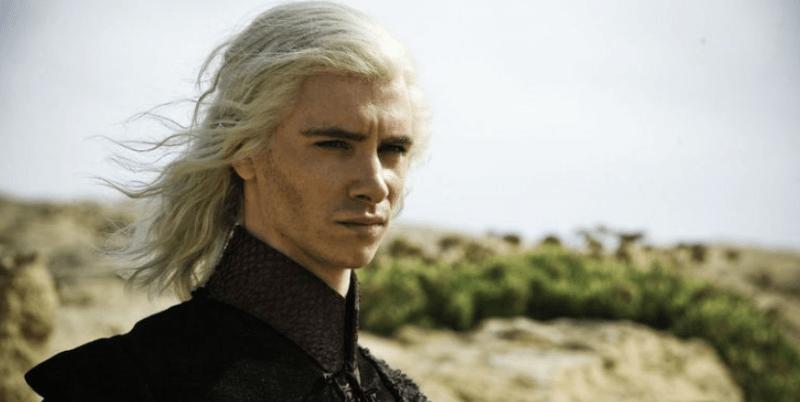 De criar dragones a educar mutantes: Él sería el nuevo 'Charles Xavier' Captura-de-pantalla-2019-02-05-a-las-17.44.47