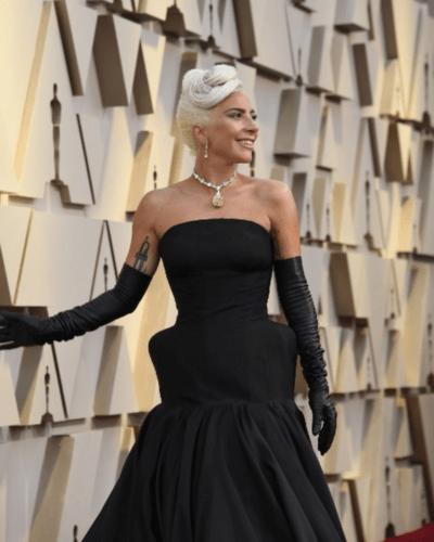 La Alfombra Roja de los Premios Oscar 2019 Dise%C3%B1o-sin-t%C3%ADtulo-39-400x500