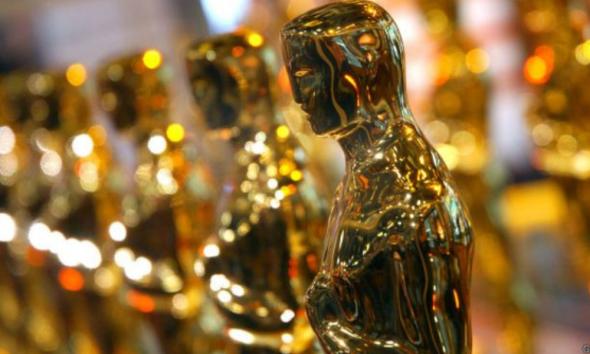 Todas las categorías de los Oscar serán televisadas