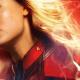primeras reacciones de 'Captain Marvel'