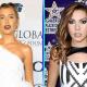 Frida Sofía arremetió contra Michelle Salas