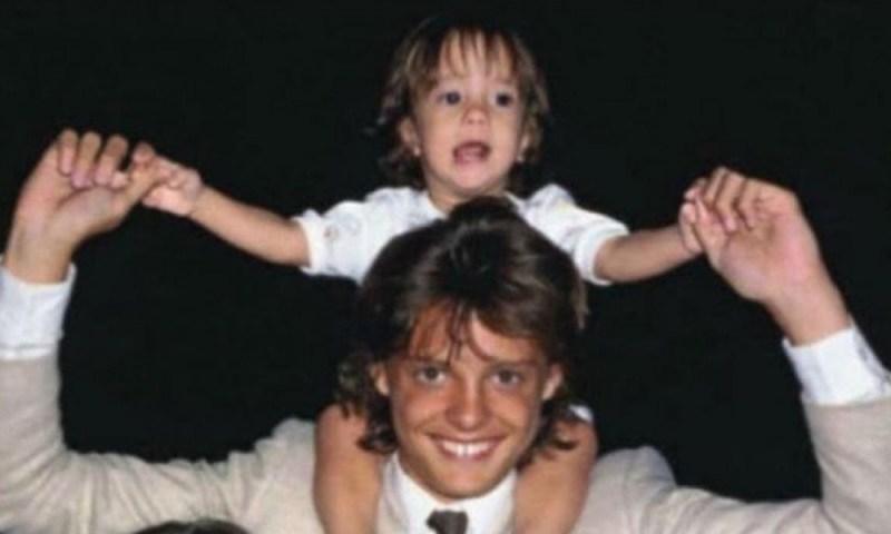 Después de 20 años, Luis Miguel se reunirá con su hermano Sergio Luis-Miguel-se-reunir%C3%A1-con-su-hermano-Sergio-2