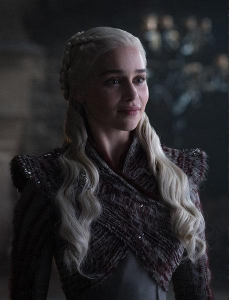 Revelan primeras imágenes de la última temporada de 'Game of Thrones' got-s8-first-look-05-824x1080