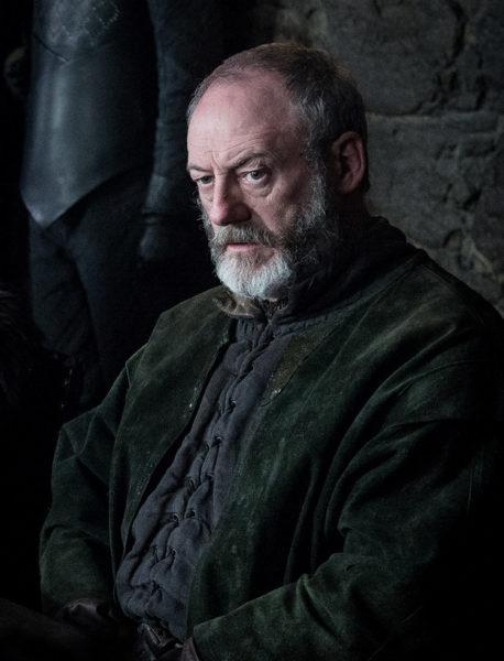 Revelan primeras imágenes de la última temporada de 'Game of Thrones' got-s8-first-look-08-824x1080