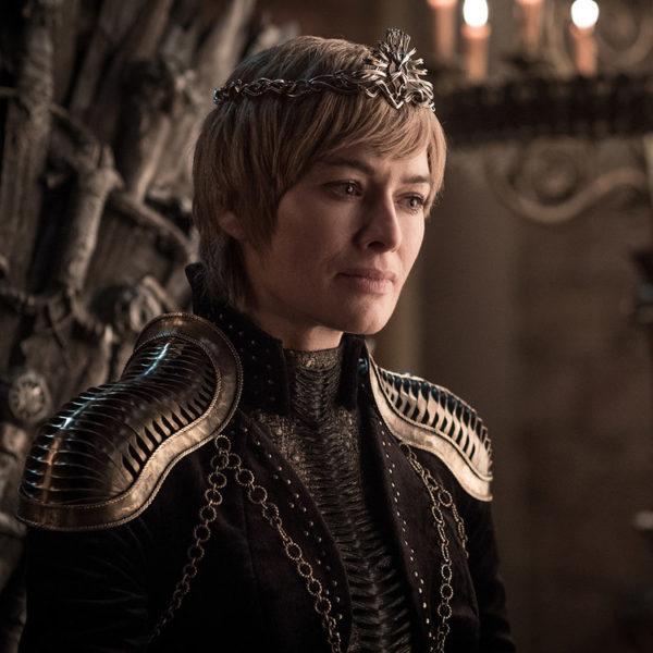 Revelan primeras imágenes de la última temporada de 'Game of Thrones' got-s8-first-look-10-1080x1080