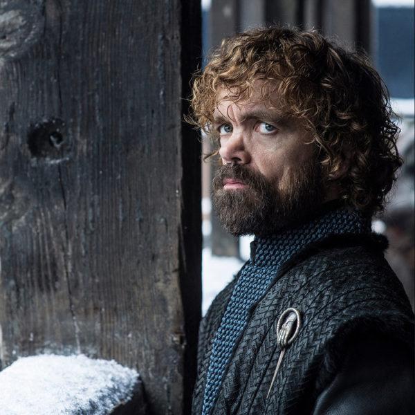 Revelan primeras imágenes de la última temporada de 'Game of Thrones' got-s8-first-look-11-1080x1080