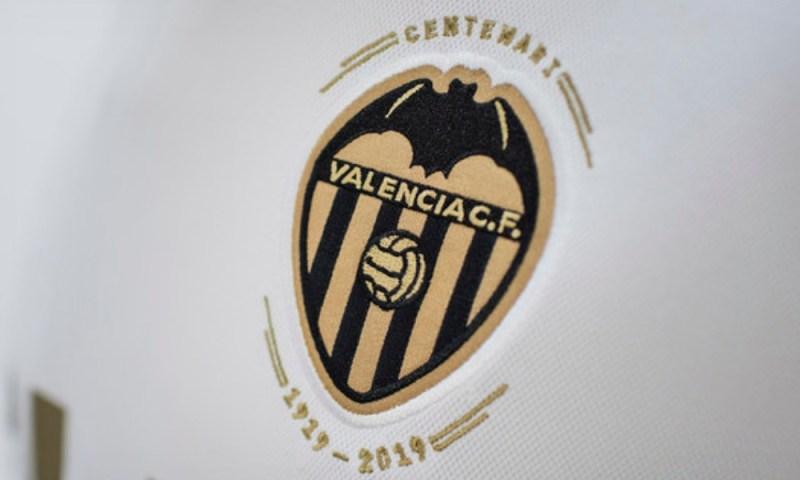 DC Comics demandó al Valencia por robar el logo de Batman DC-Comics-demand%C3%B3-al-Valencia