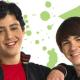 'Drake & Josh' regresan a la televisión