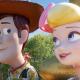 trailer de 'Toy Story 4'