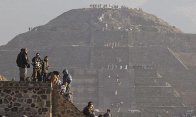 lugares para recibir la primavera en México