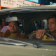 trailer de 'Once Upon a Time in Hollywood'