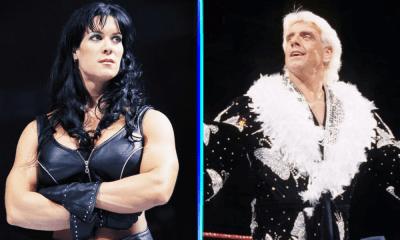 luchadores de la WWE que podrían tener su película