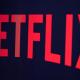 Netflix eliminó el mes de prueba