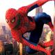 Saimi Raimi podría dirigir una película de 'Spider-Man'